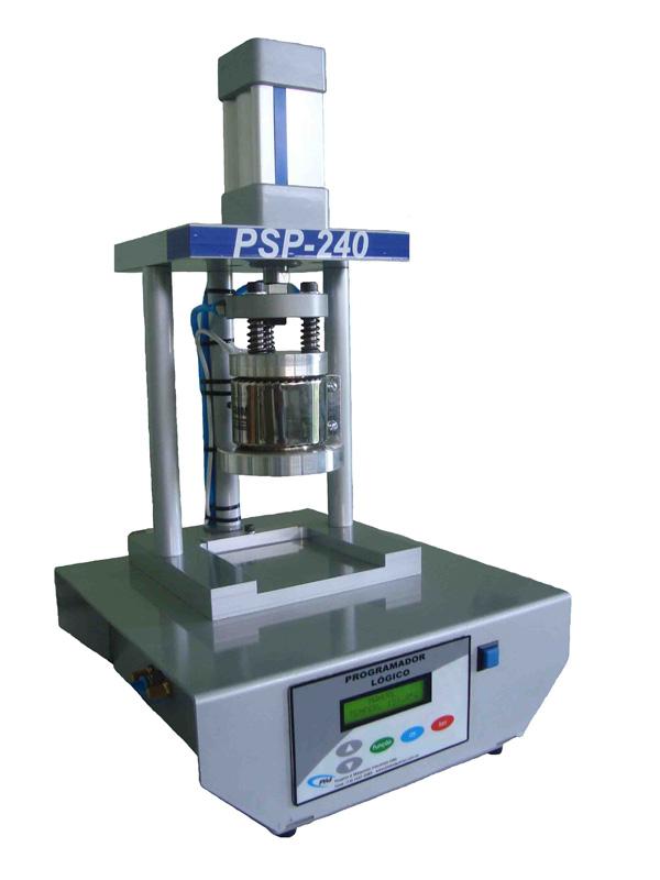 Seladora de Potes PSP-240